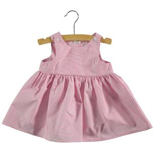 Civil Baby Baby Girl Clothes 6 To 18 Months, Fuchsia