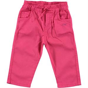 Civil Baby Baby Girl 6-18 Months Fuchsia Pants