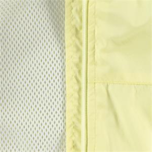 Civil Girls Girl Yellow Hooded Raincoat-Age 6-9 (2)
