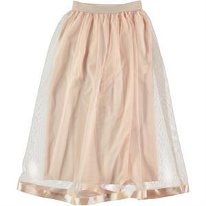 Missiva the powder skirt girls age 10-13 civil