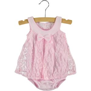 Civil Baby Baby Girl Clothes 0-9 Months Pink