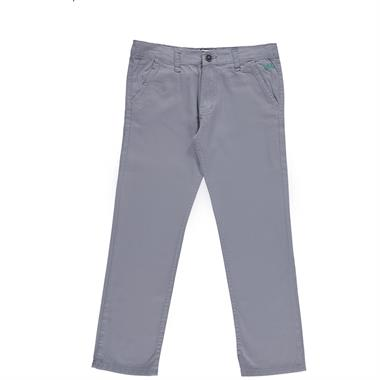 Civil Boys The Ages Of 10-13 Boy Pants Indigo