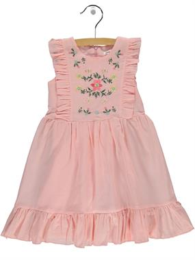 Civil Girls Powder Pink Boy Girl Clothes Age 6-9