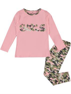 Cvl Powder Pink Tutu Baby Girl Age 6-9 Team