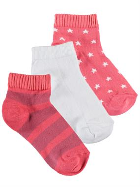 Civil Girls The civil Boys Girls socks 3-adjusted for age 3-13 tongue in cheek