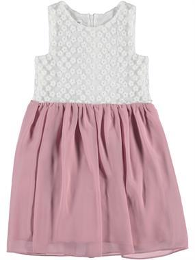 Civil Girls Powder Pink Powder Pink Boy Girl Clothes Age 6-9