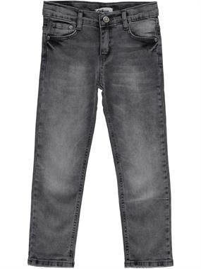 Civil Boys Smoked Boy Jeans Age 6-9