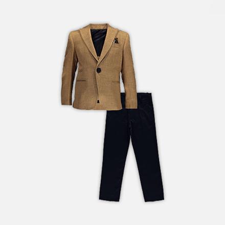 Erkek Cocuk Takim Elbise Modelleri Ve Fiyatlari