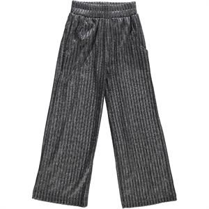Civil Girls Smoked Girl Pants Age 6-9