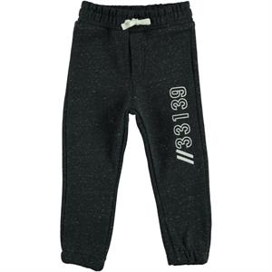 Cvl Boy Sweatpants Ecru 2-5 Years