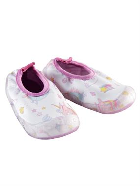 First Step Number 20-27 Lila Girl Kid Shoes