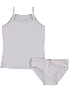 Donella Lila Underwear Girl Child Aged 2-10 Team