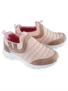 Callion Girl Kids Sport Shoes 26-30 Number Of Salmon