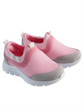 Callion Pink Girl Kids Sport Shoes 22-25 Number