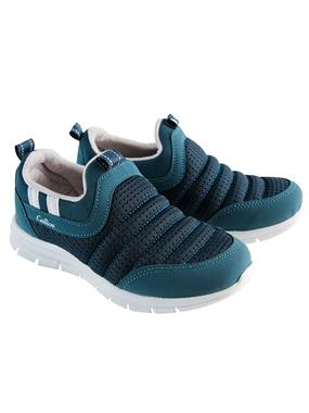 Callion Oil Boy Sneakers 31-35 Number