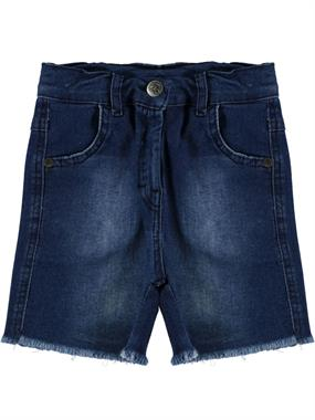 Civil Girls Civil girls girls Boy Shorts Blue Age 6-9