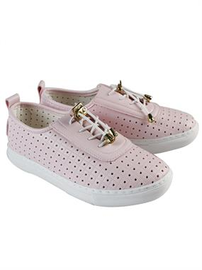 Missiva Girl Sport Shoes Kids Pink 31-35 Number