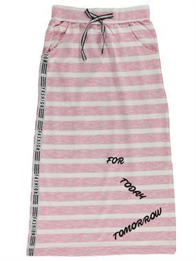 Civil Girls Pink Skirt Girl Age 6-9