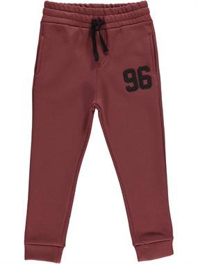Cvl Boy Sweatpants 6-9 Wet Tile