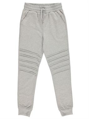 Cvl Gray Sweatpants Boy 2-5 Years