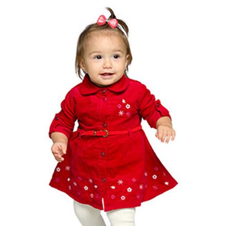 2c98aeaaa4380 Bebek Elbiseleri Modelleri ve Fiyatları